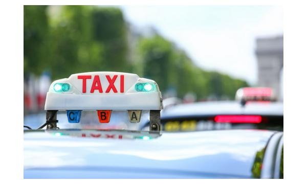 Allo Marco Taxi  Narbonne